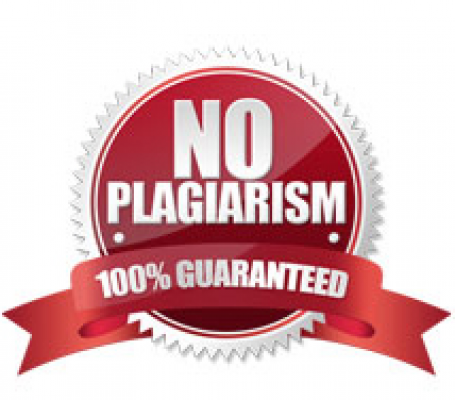dissertation plagiarism statement This plagiarism code comes into effect at the start of the 2012/13 academic year 10 purpose to set out the code of practice for dealing with issues of student plagiarism 20 description plagiarism is the act of copying, including or directly quoting from the work of another without adequate.