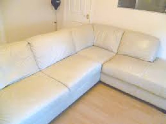 Sharjah Classifieds 0557320208 Deep Cleaning Upholstery