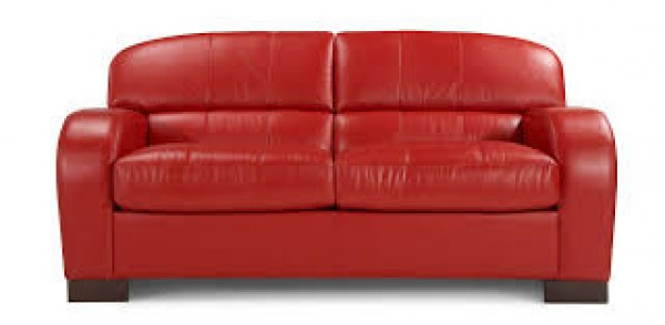 Sharjah Classifieds Sofa Deep Cleaning