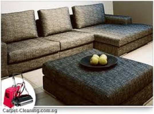Sharjah Classifieds Sofa Carpet Deep Cleaning Services