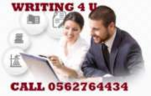 Dissertation Consulting Editing Writing