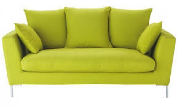 Sharjah Classifieds Best Couches Sofa Shampoo Deep