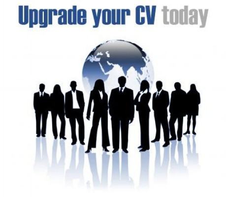 professional cv writing services in uae ssays for sale