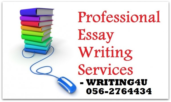 Cv writing services in abu dhabi