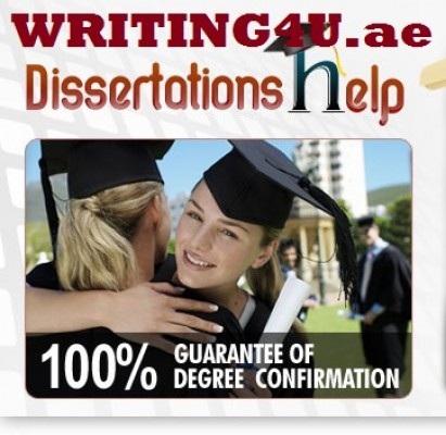 masters dissertation guidance Thesis formatting guidelines for master's degree candidates guidance after the final oral examination has been passed, and after any changes required by the.