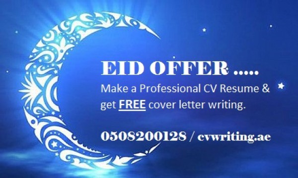 curriculum vitae resume writing service resumes custom curriculum ...
