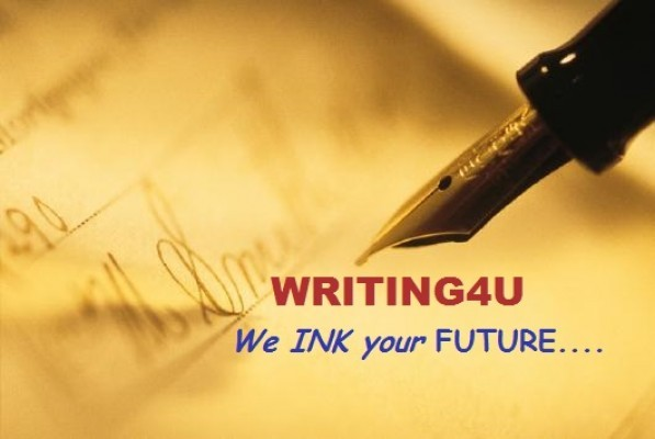 Dissertation Writing In Dubai