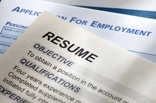 Resume writing services dubai | Animate.Us