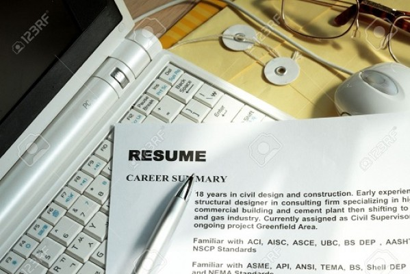 CV Distribution   Resume Writing Services  UAE  UK  USA  QATAR  KSA  OMAN   Middle East   YouTube