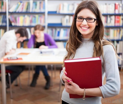 essay importance of education for women