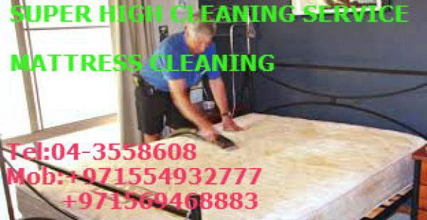 Sharjah Classifieds | fabric sofa shampoo cleaning services
