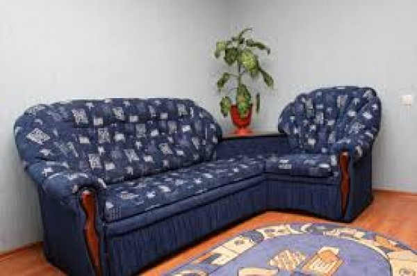 Sharjah Classifieds | Office Chair Cleaning services ...