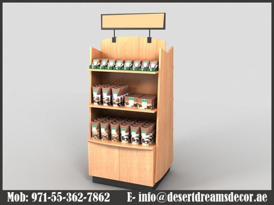 Exhibition Stand Makers : Display stands manufacturers driverlayer search engine