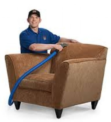 Carpet Cleaner Rentals Images Steam Rental Source