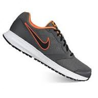 Model Nike Women39s Air Max 2015 Running Shoe In The UAE See Prices Reviews