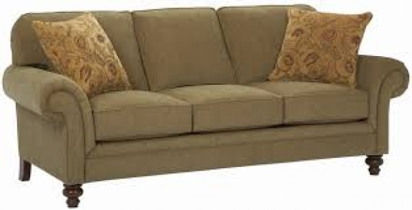 Sharjah Classifieds Sofa Couch Deep Cleaning Carpet
