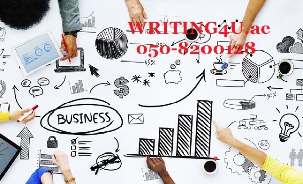 profile writing help in dubai help on writing company profil ad id ...