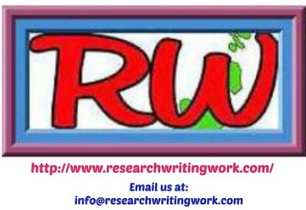 Top    research paper writing service casinodelille com