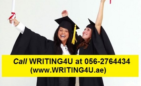 Masters dissertation services years