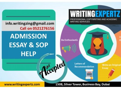 mpa admission essay Mpa application requirements and deadlines supplementary materials such as the statement of background and goals and resume should be uploaded into the online application system in a 1-2 page double-spaced essay, state your reason for undertaking graduate study in public administration and policy convey.