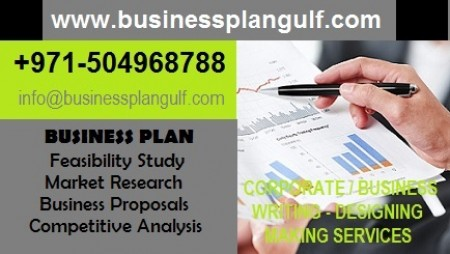 Business plan writing services calgary