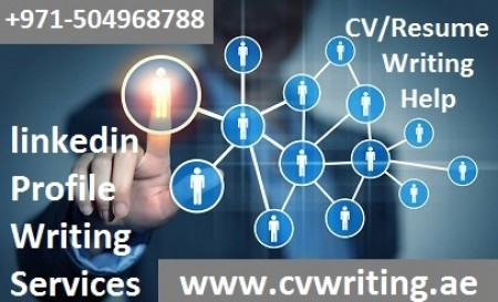 Cv writing services qatar