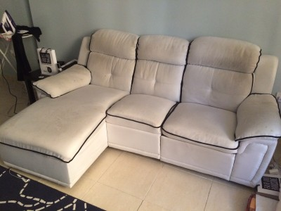 Sharjah Classifieds Carpet Sofa Deep Cleaning