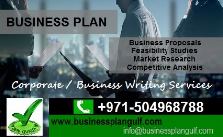 feasibility study for bookstore business 10 feasibility studies versus business plans be sure you know what you want and what to expect when pursuing a understanding the proof of business concept page 4.