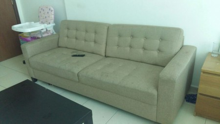 Sharjah Classifieds Shampooing Sofa Carpet Deep Cleaning