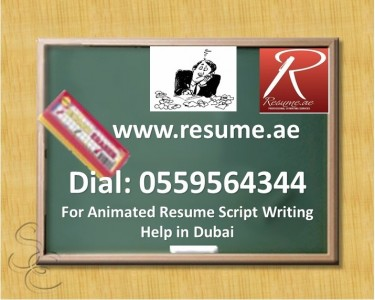 sharjah classifieds call 800resume for professional