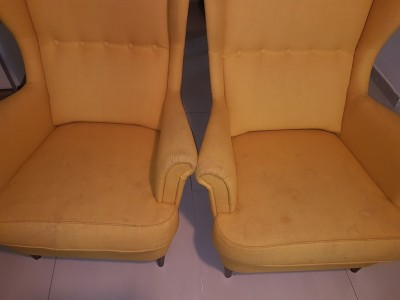 Sharjah Classifieds Deep Cleaning Sofa And Carpet And