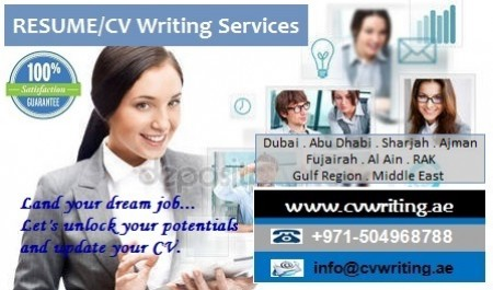 synopsis writing service in dubai Best cv / resume writing service in dubai & uae the secret of our cv writing service lies in knowing precisely what to put in, precisely what not to put in.