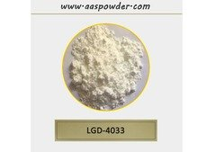 SARMs Raw LGD-4033 Powder Good Price