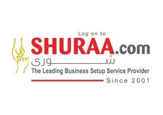 Start a business in UAE Mainland