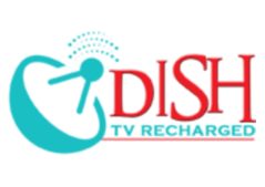 Dish TV Recharged