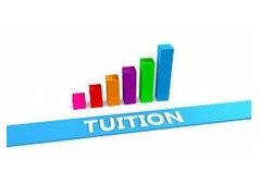 CBSE 9th & 10th  Math & Science Tuition s by an exp. Lady Teacher