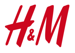 Shop Now at The H&M Online Store | Online Shopping UAE