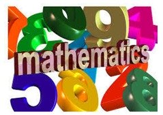 MATH TUITION S FOR ALL CLASSES IN SHARJAH