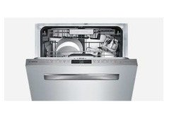 Electrolux Dishwasher repair Dubai 0506484707