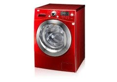 Electrolux washing machine repair Abu Dhabi 0506484707