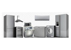 samsung dishwasherr repair dubai0564095666