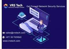 Next Generation Firewall Solutions For small business | 971 56 7029840