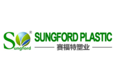 Weifang Sungford Industrial Co.,Ltd