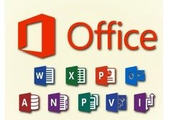 Advance Ms office training-Join new batch & get upto 25% discount!!