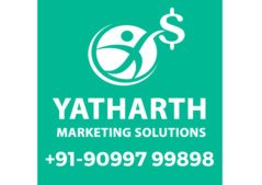 Yatharth Marketing Solution - Sales Training Service Provider