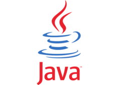 WANT TO LEARN JAVA!! JOIN NEW BATCH WITH 25 PERCENT OFF