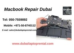 Macbook repair dubai - Dubai Laptop Rental