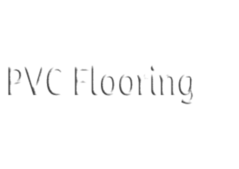 PVC Flooring Shop LLC