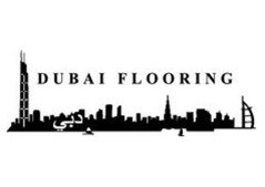 Dubai Flooring LLC