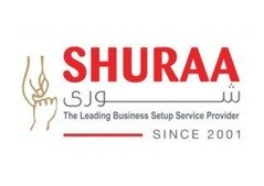 Documents for company registration in Dubai
